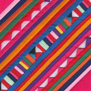 17 Best images about Thai Hill Tribe Fabrics on Pinterest ...