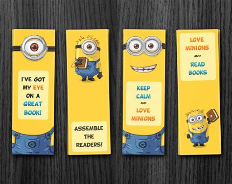 pin  kristina stojanovic  bookmarks