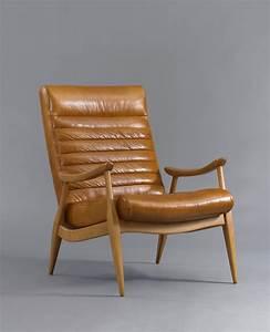 About A Chair : artful lodger chairs ~ A.2002-acura-tl-radio.info Haus und Dekorationen