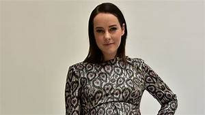 S Jena Online : 39 hunger games 39 actress jena malone gives birth to a son abc news ~ Orissabook.com Haus und Dekorationen