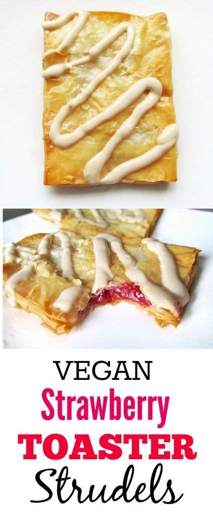 how much are toaster strudels 25 best ideas about toaster strudel on