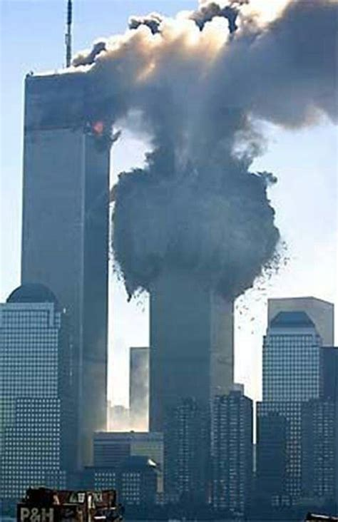 9 11 Jumpers Never Seen