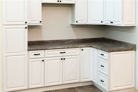 kitchen cabinets assembly required newport white assembly required archives heeby s 5915