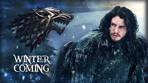game  thrones winter  coming hbo officially licensed