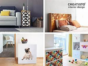 Klebefolien Für Möbel : beistelltisch holz selber bauen com forafrica ~ Orissabook.com Haus und Dekorationen