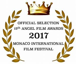 Journalism News Network joins 15th Angel Film Awards ...