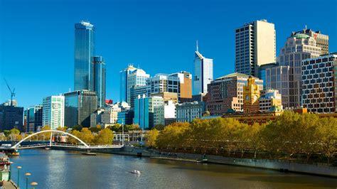 australia tourism bureau melbourne travel guide visit melbourne australia