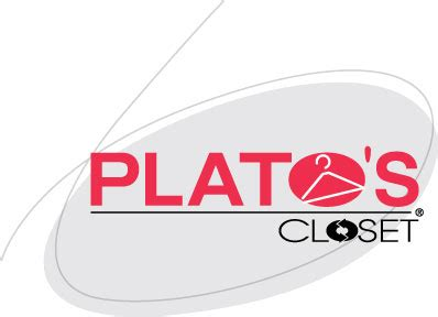 plato s closet of rochester mi pays for