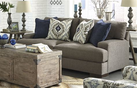 couches for sale cheap living room amazing furniture sofa furniture