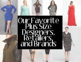 plus size designer the curvy fashionista curvy designers and retailers