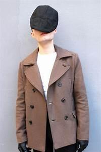 90er Mode Typisch : das 20er jahre outfit f r m nner aus der b rgerlichen sichtweise ~ Frokenaadalensverden.com Haus und Dekorationen