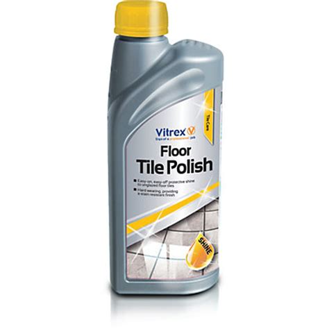 tile floors amazing ceramic tile polishing no wax needed written in design ideas