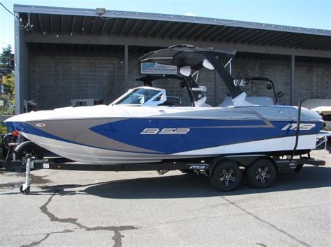 Boats For Sale Near Seattle Wa by Page 1 Of 72 Boats For Sale Near Seattle Wa