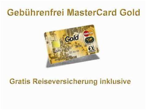 kontaktlos bezahlen mit mastercard gold doovi