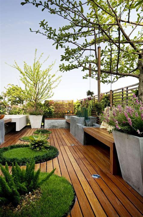 rooftop garden designs 20 rooftop garden ideas to make your world better bored art