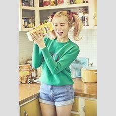 Momoland 모모랜드 _ Bboom Bboom 뿜뿜 Jessiespindancemix – House