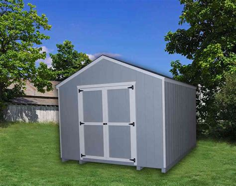 Arrow 10x14 Shed Floor Kit by Shedfor Arrow 10x14 Shed Floor Kit