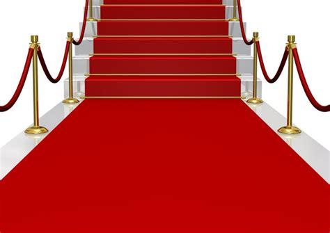 Carpet Invitations Templates Free Images