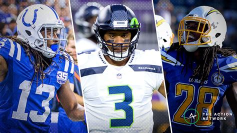 seahawks  cowboys odds january    action