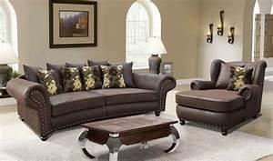 Sofa Kolonialstil Leder : kolonialstil sofa im online shop kaufen os ~ Indierocktalk.com Haus und Dekorationen