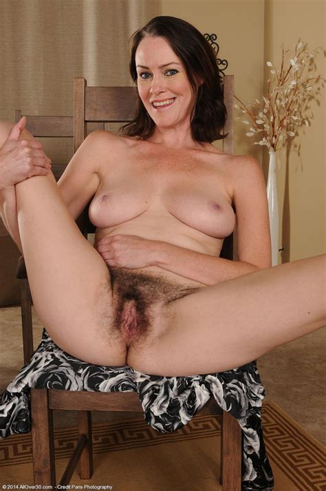 Mature Sex Hot Mature Milf Pichunter