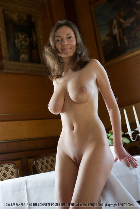 ashley in after dinner by femjoy 12 nude photos nude galleries