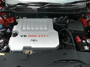 File 2008 Toyota Aurion  Gsv40r  Sportivo Zr6 Sedan  2008