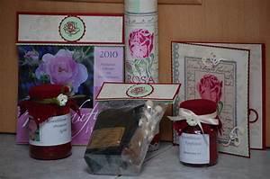 Geschenke Zur Rosenhochzeit : geschenk zur rosenhochzeit gesucht hochzeit ~ Frokenaadalensverden.com Haus und Dekorationen