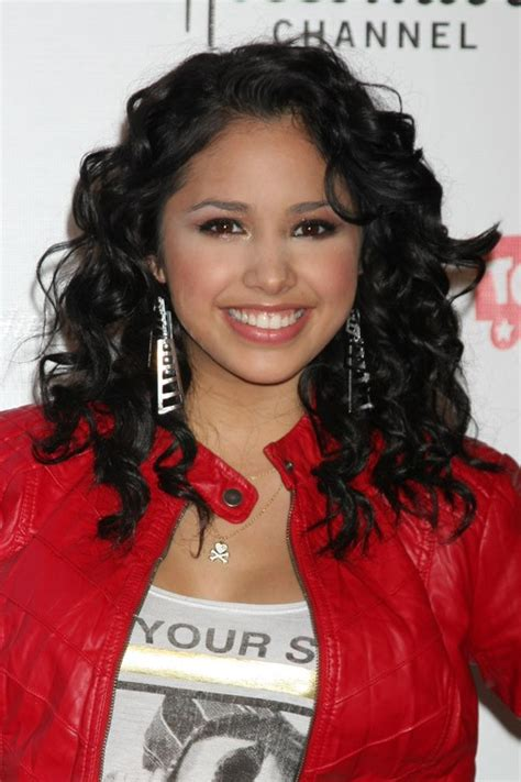 jasmine villegas hairstyles hair colors steal  style