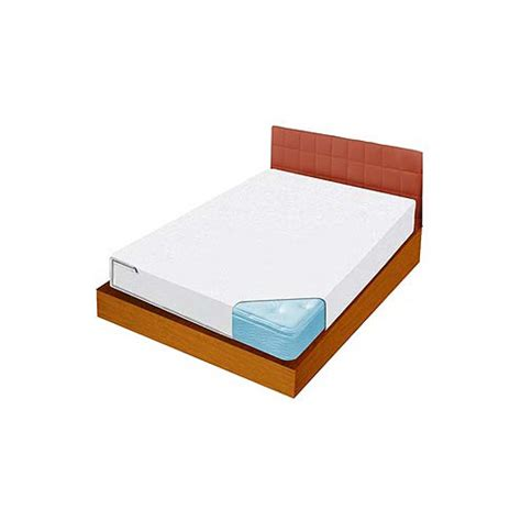 bed bug mattress covers bed bug blockade mattress covers in furniture accessories