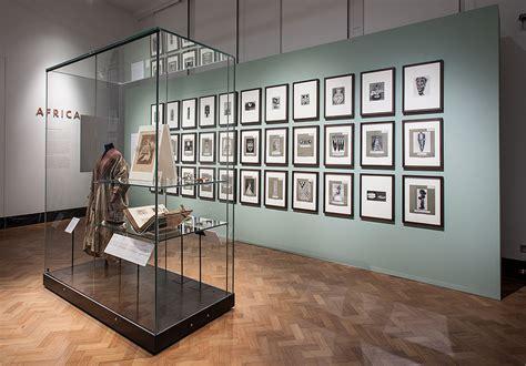 va  africa victoria  albert museum