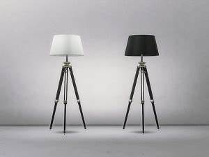 punisa ts4 kollaa floorlamp the sims 4 pinterest sims With sims 2 floor lamp