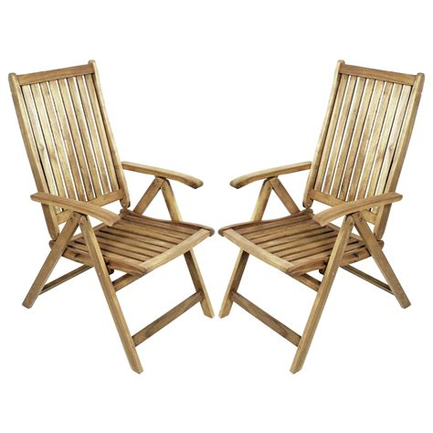 Bahama Outdoor Folding Chairs by Folding Chairs Costco Images Agio International Costco