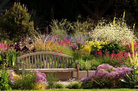denver botanic gardens denver botanic gardens clio