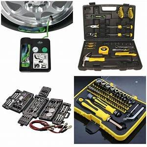 12, Tool, Kits, That, Are, Guaranteed, To, Make, Your, Life, Easier