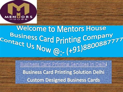 Business Card Printing Services In Delhi Business Card Illustrator Simple Japanese Manner Instagram Facebook Tupperware Images Add Image To In Word How Do You Duplicate A Information Manager Make Indesign Cs6