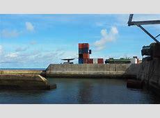 Australia Gives Additional Funding to Assist Nauru Port