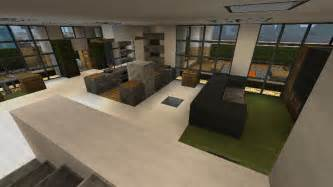 26 awesome pictures minecraft house interior design