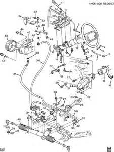 similiar gm motors parts diagram keywords diagram also 1997 buick lesabre engine parts diagram also 1997 buick