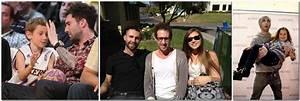 Adam Levines Parents | www.pixshark.com - Images Galleries ...