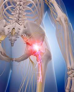 neurontin for back pain