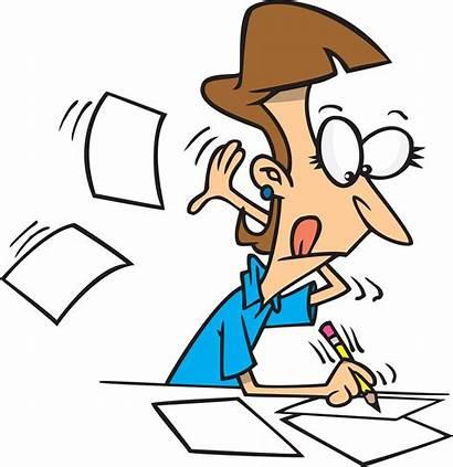 Writing Essay Creative Write Writer Test Continue