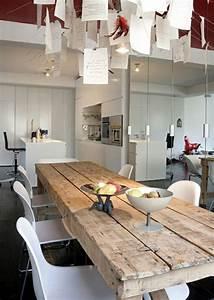 Lampen Moderner Landhausstil : esstische im landhausstil mit st hlen f rs esszimmer ~ Orissabook.com Haus und Dekorationen