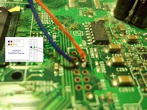 How To Jtag An Xbox 360 Full