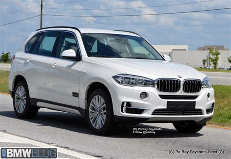 New Bmw 2014 by Real Photos New 2014 Bmw X5
