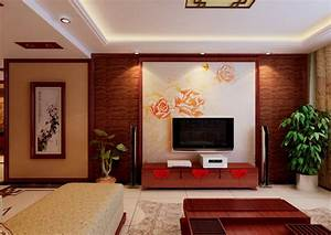 living room interior dgmagnetscom With interior decoration in living room photos