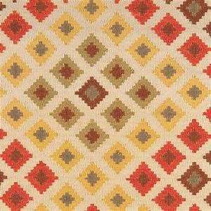 tapis kilim contemporain a motifs en laine et jute With tapis kilim avec canapé de marque italienne