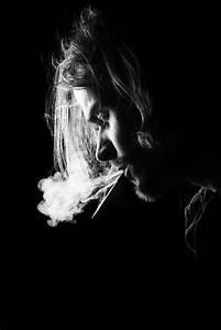 Happy Birthday Kurt Cobain | Music & Hollywood's Tragic ...