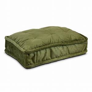 replacement cover pillow top dog bed 47 dog beds carriers With dog bed replacement pillow