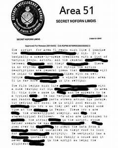 ray ban rb 9706 wwwpanaustcomau With area 51 classified documents released